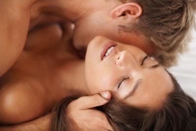 Je ženský orgasmus skutečný