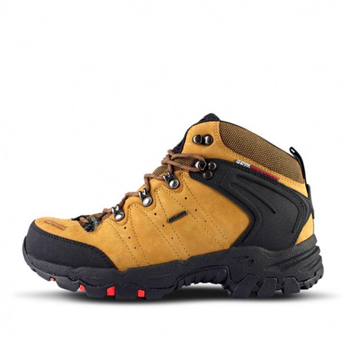 Jak správně nakupovat trekingové boty on-line. autor  Stránky pro muže 32413483e5